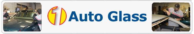 pagetitle-autoglass_0